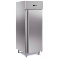 Réfrigérateur ECO650GN2/1