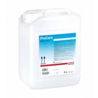 Miele Procare Shine 10 A - Nettoyant liquide, alcalin 5 litres