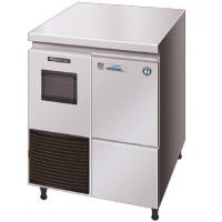Hoshizaki Nuggeteis-Eisbereiter 110kg - FM-120KE-HCN