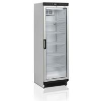 Réfrigérateur à boissons FS 1380