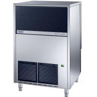 Machine à glace pilée avec réservoir 150 GB