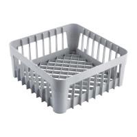 Panier à vaisselle 35 x 35 cm
