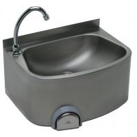 Lave-mains ECO480x350