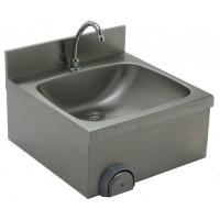 Lave-mains ECO500x500