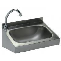 Lave-mains ECO400x320