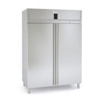 Armoire réfrigérée Premium 1400 GN 2/1