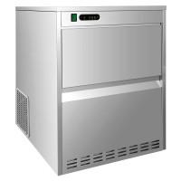 Machine à glaçons ECO 50N