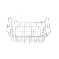 Korb für Tiefkühltruhe Eco 550