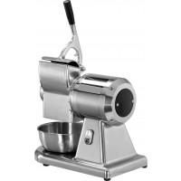 Käsereibe KR 12 S | Vorbereitungsgeräte/Käsereiben