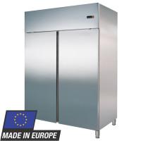 Fischkühlschrank Profi 1400 EN 600 x 400