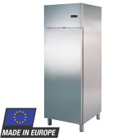 Tief-Kühlschrank Profi 700 GN 2/1