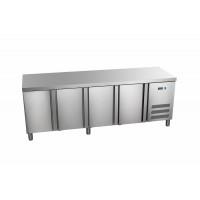 Kühltisch ProLine 600 4/0