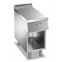 Meuble neutre Dexion LUX 700 – 40/73 avec tiroir