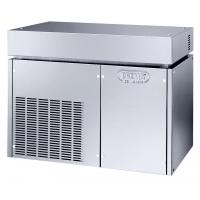 Machine à glace pilée sans réservoir 400M
