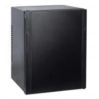 Minibar ECO 40 Liter | Kühltechnik/Kühlschränke/Minibarkühlschränke