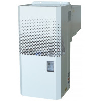 Kühlaggregat Profi 800