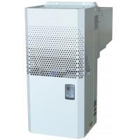 Kühlaggregat Profi 118