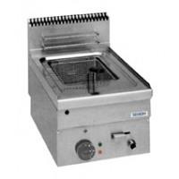 Friteuse électrique série Dexion 66 - 40/60 8 litres ─ à poser