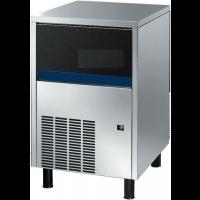 Machine à glaçons ECO 25