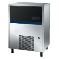 Machine à glace pilée PROFI 90 ASW