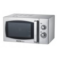 Mikrowelle MaisterMicro 900 W