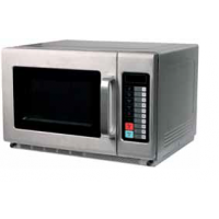 Micro-ondes MaisterMicro 2 100 W