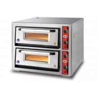 GMG Pizzaofen Classic 4 + 4x34cm