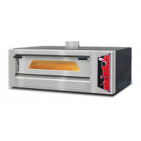GMG Pizzaofen Classic Gas 9x30cm