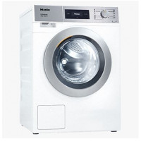 Machine à laver Miele PWM 506 Mop Star 60, blanc lotus