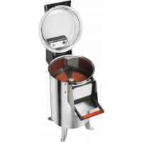 Kartoffelschäler PPN 10 | Vorbereitungsgeräte/Kartoffelschälmaschinen