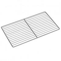 Kleines Zusatzrost für Kühlschrank ECO 590 und ECO 590 mit Glastür