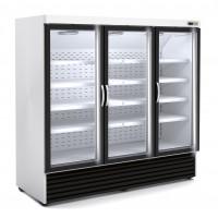 Réfrigérateur à boissons Premium 1750