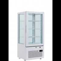 Kühlvitrine ECO 78 Liter