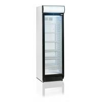 Réfrigérateur à boissons SCU 1375CP