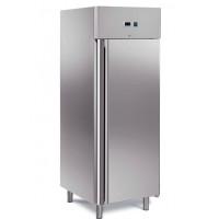 Armoire réfrigérée ECO 400 GN 1/1