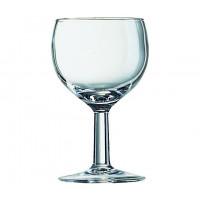 Arcoroc Ballon 5 verre à cherry 10 cl