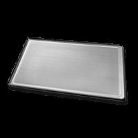 UNOX Bake Blech 600x400x15 | Kochtechnik/Heißluftöfen & Kombidämpfer/Zubehör