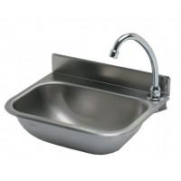 Lave-mains ECO380x290