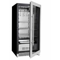 Fleischreifeschrank ECO 270 Liter   Kühltechnik/Kühlschränke/Fleischreifeschränke