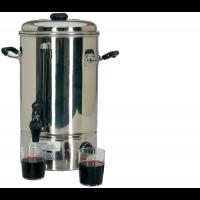 Distributeur de boisson chaude ECO 10 Liter