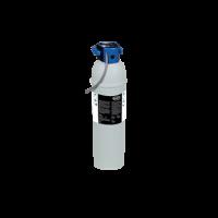 Wasserfiltersystem XHC003
