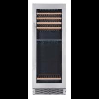 Weinkühlschrank ECO YVI180D