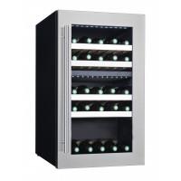 Weinkühlschrank ECO 111