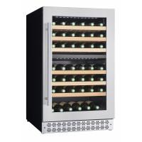 Weinkühlschrank ECO 190