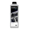 Produit nettoyant DET&Rinse PLUS pour four mixte de la série CHEFTOP MindMaps