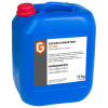 Liquide de lavage pour lave-vaisselle PROFI -Bidon de 12 kg – Avec Chlore