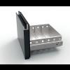 Séparateur pour tiroirs BKT & BKTI